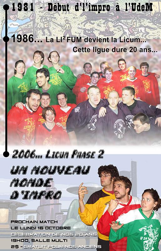 poster-20e